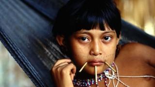 Chamanismo y medicina se encuentran en la selva amazónica - Entrevista central - DelSol 99.5 FM