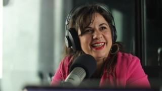 """Coralinas, una amistad coral """"profunda"""" que ahora llega a la Corteza - Entrevistas - DelSol 99.5 FM"""