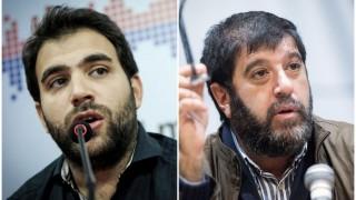 ¿Hay un reencuentro entre izquierdas y cristianismos en Uruguay? - Nicolás Iglesias - DelSol 99.5 FM