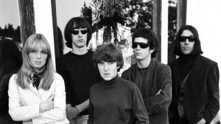 La Velvet, versionada - Audios - DelSol 99.5 FM