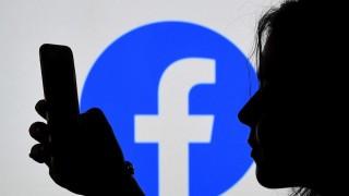 La importancia de la información en plataformas digitales - Victoria Gadea - DelSol 99.5 FM