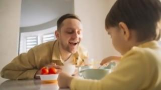 Cocinar para tus hijos y no morir en el intento  - De pinche a cocinero - DelSol 99.5 FM