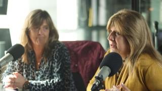 ¿Los jueces hacen justicia?: la vida y el ascenso de dos juezas en Uruguay - Ronda NTN - DelSol 99.5 FM
