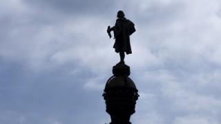 12 de octubre y su significación histórica: sin dudas un viaje que cambió la historia - Gabriel Quirici - DelSol 99.5 FM