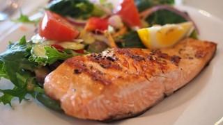 Formas de cocinar pescado - Al Plato - DelSol 99.5 FM