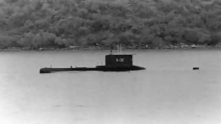 La Segunda Guerra Mundial en el Caribe - Blitzkrieg Pop - DelSol 99.5 FM