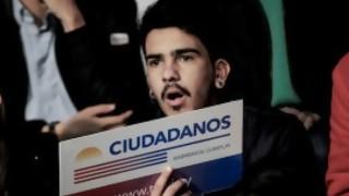 Colorados y la LUC, frenteamplistas y gestión de la pandemia - Audios - DelSol 99.5 FM