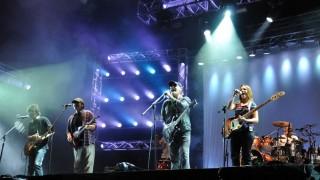 Las Pelotas vuelve a Montevideo - Hoy nos dice - DelSol 99.5 FM
