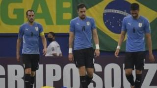 ¿Cómo queda Uruguay en la eliminatoria a Qatar? - Sobremesa - DelSol 99.5 FM