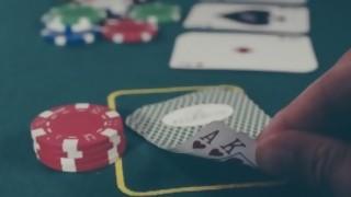 ¿Cuál es el mejor juego de cartas? - Sobremesa - DelSol 99.5 FM