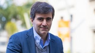 """Uruguay """"quedó descolocado porque Argentina le concede a Brasil lo que quiere"""" - Entrevistas - DelSol 99.5 FM"""