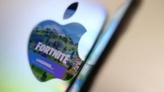 Un juicio clave en el mundo de las aplicaciones: Epic Games vs Apple - Bárbara Muracciole - DelSol 99.5 FM