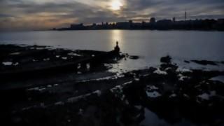Hay que usar mejor la costa montevideana - La Charla - DelSol 99.5 FM