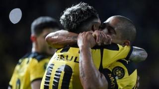 """""""Peñarol fue superior y logró una victoria muy importante"""" - Comentarios - DelSol 99.5 FM"""
