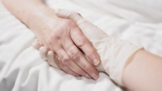 El Frente Amplio elaborará un proyecto propio sobre eutanasia - Audios - DelSol 99.5 FM