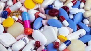 ¿Cuáles son los medicamentos y alimentos que no se llevan bien? - Luciana Lasus - DelSol 99.5 FM