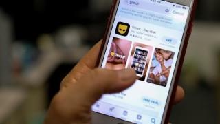 El escándalo de los curas en Grindr y la privacidad de los datos en las apps - Victoria Gadea - DelSol 99.5 FM