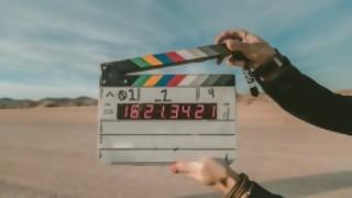 Una película con los integrantes de La Mesa - La Charla - DelSol 99.5 FM
