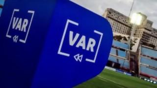 ¿Hasta cuándo el VAR en el fútbol uruguayo? - Equipo Galáctico - DelSol 99.5 FM