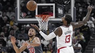 "NBA: ¿juego colectivo o ""sinfonía"" de figuras?  - Alerta naranja: basket - DelSol 99.5 FM"