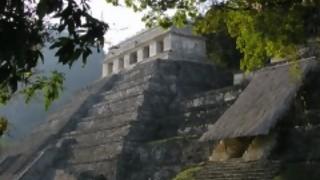 Los mayas - Audios - DelSol 99.5 FM