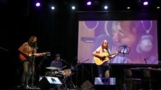 Lennon, Mandrake y los Druidas  - Audios - DelSol 99.5 FM