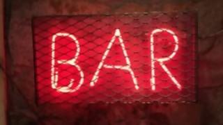 Top 3 de bares montevideanos - Sobremesa - DelSol 99.5 FM
