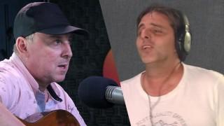 Te canta el Chacho (y el Piñe) - Audios - DelSol 99.5 FM
