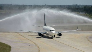 DelSol - El aterrizaje judicial de Alas Uruguay