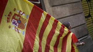 Un cacho de España, perspectiva histórica de Cataluña - Cacho de cultura - DelSol 99.5 FM