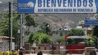 Las aventuras de 13a0 en Venezuela  - Audios - DelSol 99.5 FM