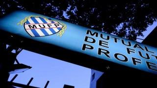 Los jugadores demandan a Tenfield y la AUF por 20 millones de dólares - Diego Muñoz - DelSol 99.5 FM