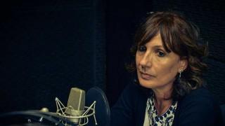 La realidad del infierno de Guantánamo - Audios - DelSol 99.5 FM
