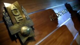 Ranchero: se suspenden las finales del Uruguayo - Ranchero - DelSol 99.5 FM
