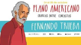 """Tercera edición de """"Plano Americano"""" - Audios - DelSol 99.5 FM"""