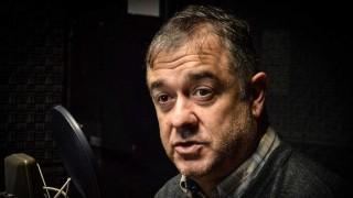 """""""El sistema de transporte de Montevideo es seguro para viajar"""" - Entrevistas - DelSol 99.5 FM"""