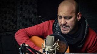 """Gerardo """"el Alemán"""" Dorado celebra 10 años  - Audios - DelSol 99.5 FM"""