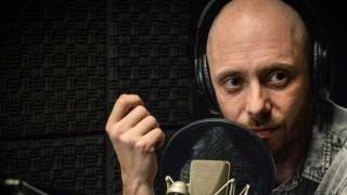 """Pablo Picotto presenta """"#Esto es plata???"""" - Audios - DelSol 99.5 FM"""