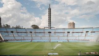 El Centenario quiere jugar con público y se postuló para recibir al carnaval en 2021 - Informes - DelSol 99.5 FM