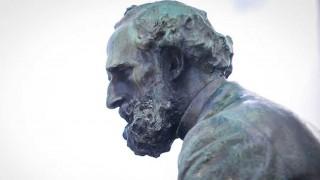 ¿Qué tiene de loco la educación en Uruguay? - El loquito - DelSol 99.5 FM