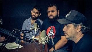 La fiesta de la cerveza: Beer Fest en el Velódromo - Sobre la mesa - DelSol 99.5 FM