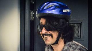 Las edades de la comedia  - El especialista - DelSol 99.5 FM