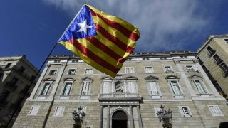 """Los catalanes no somos épicos"" - Gabriel Quirici - DelSol 99.5 FM"