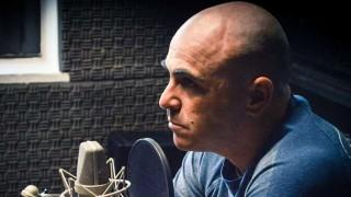 """Jorge Contreras: """"Se me nubló la cabeza cuando recibí la noticia"""" - El Resumen - DelSol 99.5 FM"""
