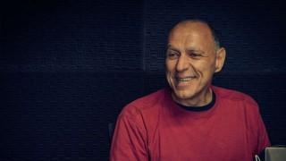 """Horacio """"Tato"""" López y una charla sobre sociedad de consumo, familia y adicciones - Hoy nos dice - DelSol 99.5 FM"""