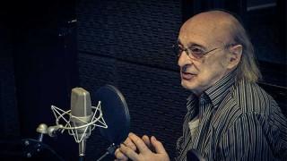 Walter Tournier, un artista plástico de la pantalla - Hoy nos dice ... - DelSol 99.5 FM