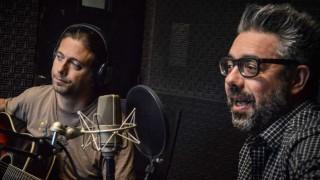 La Puñalada de Spuntone & Mendaro y el recuerdo de la primera vez - La puñalada - DelSol 99.5 FM