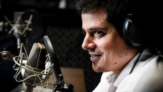 Minicolumna espontánea sobre lenguaje inclusivo y feminismo - Audios - DelSol 99.5 FM