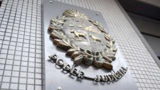 """""""Prisión preventiva siguió siendo la norma y no la excepción con el nuevo CPP"""" - Entrevistas - DelSol 99.5 FM"""