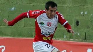 ¿Cuántos goles hizo Aldo Díaz? - La duda - DelSol 99.5 FM